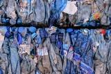 Na czym będą skoncentrowane działania związane z gospodarowaniem odpadami?