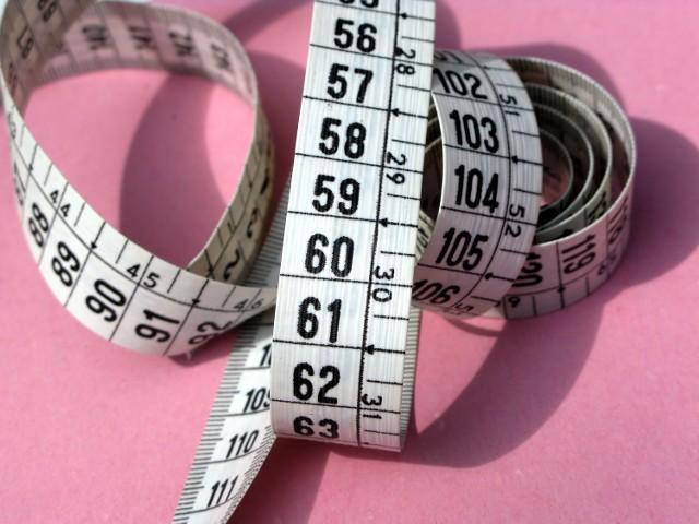 Błonnik witalny pomoże schudnąć?