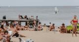 Bon turystyczny 500 PLUS na wakacje. Jakie będą zasady przyznawania bonów? Kto dostanie 500 zł? Sprawdź, kiedy będzie można wykorzystać bon