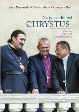 Polska katolicka, czyli chrześcijańska