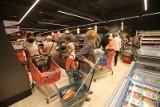 Promocje w popularnych sklepach. Obniżki nawet o 75 procent. Sprawdź, co kupisz tanio! [Lidl, Biedronka, Kaufland, inne] WRZESIEŃ 2021