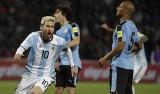 Argentyna - Islandia online [16.06.2018]. Gdzie oglądać mecz MŚ 2018? [LIVE, TRANSMISJA]