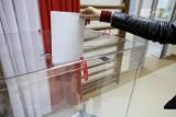 WYBORY 2019. Oni zdobyli najwięcej głosów w okręgu szczecińskim. Mamy dane z ponad 90 procent obowodów