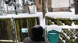 Sekcja zwłok nie wykazała jak doszło do śmierci matki i córki na osiedlu Głębokie w Szczecinie