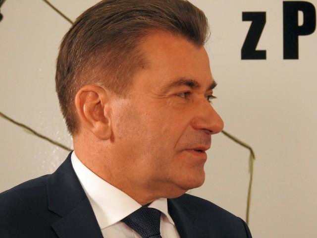 Mirosław Reczko