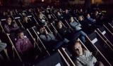Kino Perła ogłosiła program na wakacje. Pierwszy seans już w najbliższy piątek [PROGRAM]