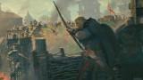 Assassin's Creed Valhalla: Oblężenie Paryża pojawi się latem tego lata