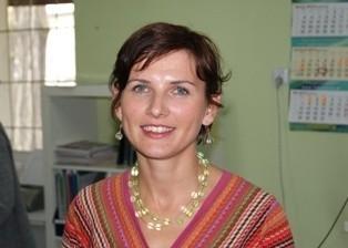- Najważniejszym czynnikiem decydującym o sukcesie związku jest dopasowanie partnerów, czyli poszukiwanie partnera podobnego do siebie - mówi psycholog Krystyna Zelek.