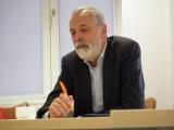 Rafał Grupiński: PiS zapowiada bardzo niepokojące rzeczy