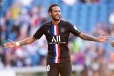 Neymar wróci do FC Barcelony? PSG chce za Brazylijczyka 80 mln euro i mistrza świata na wymianę