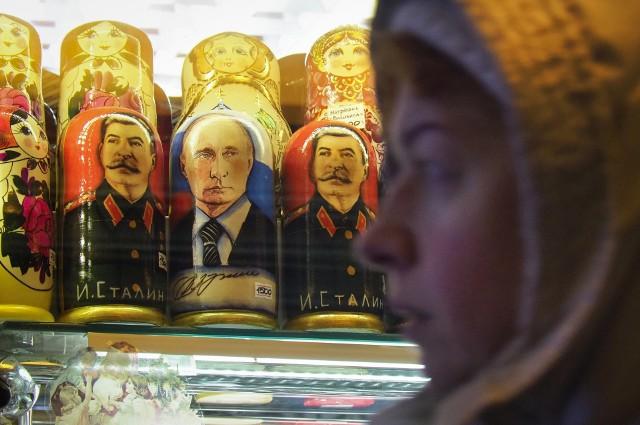 Kim jest prezydent Rosji Władimir Putin, który na nowo pisze historię? Putin po raz czwarty rządzi na Kremlu [SYLWETKA WŁADIMIRA PUTINA]