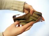 Długi trzeba spłacać, ale nie więcej niż ze spadku
