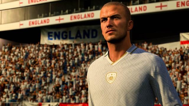 Beckham wraca do gry za kasę, jakiej nie zarabiał na boisku. Ibrahimović też chce?