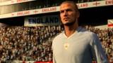 David Beckham wraca do gry za pieniądze, jakich nie zarabiał na boisku. Zlatan Ibrahimović też chce?