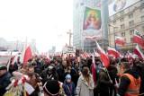 Marsz Niepodległości 2020 zakazany? Sąd przyznał rację Trzaskowskiemu. Organizatory złożą apelację