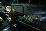 Tragiczny wypadek w kopalni Knurów Szczygłowice. Zginął górnik uderzony skałami
