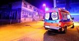 Śmierć w dyskotece. W Lubaniu 32-letni mężczyzna zmarł po bójce z ochroniarzem
