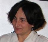 Krystyna Chowaniec