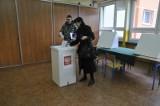 Urzędnicy podsumowali funkcjonowanie rad osiedli w Poznaniu. Pokazali dokument i... dostali 500 uwag