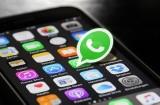 Chcesz dalej bez przeszkód korzystać z WhatsAppa? Będziesz musiał zaakceptować nowy regulamin