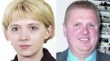 Joanna Bobrowska i Zdzisław Siemaszko znikli. Są poszukiwani