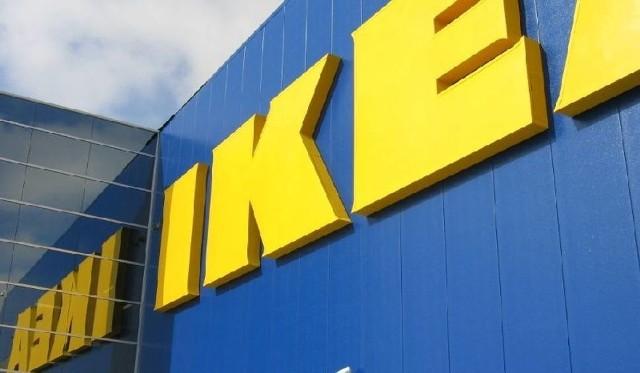 Szwedzki koncern kilkakrotnie przymierzał się do budowy sklepu w stolicy województwa podlaskiego. Plany upadały jednak już przy wyborze lokalizacji.