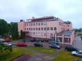 Powiat łowicki pozyskał rządowe pieniądze na drogi i remont szpitala