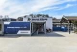 Remont dworca PKP Gdańsk Główny. Pasażerowie będą korzystać z dworca kontenerowego podczas modernizacji zabytkowego gmachu