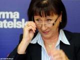 Bożenna Bukiewicz najbardziej wpływową osobą 2010