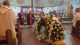 Pogrzeb księdza Kulaszewicza. Odszedł wspaniały spowiednik i kaznodzieja