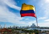 Syn Pablo Escobara: byłem wstrząśnięty, kiedy po 24 latach poznałem prawdę