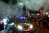 Czwartek: Wrocławskie place zablokowane! Protestujący tańczyli na środku skrzyżowania