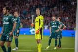 Spartak Moskwa - Legia Warszawa transmisja tv i online. Gdzie obejrzeć? Liga Europy NA ŻYWO. TVP retransmisja. Live stream 15-09-2021