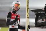 Letnia Grand Prix w skokach narciarskich w Wiśle. Kamil Stoch nie wystąpi w dzisiejszym konkursie!
