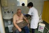 Szczepionki przeciw grypie dotrą do Łodzi z poślizgiem. W tym roku dostępne będą dwie szczepionki czteroskładnikowe