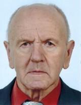 Trwają poszukiwania zaginionego mężczyzny z gminy Wieniawa. Wyszedł z domu niespełna trzy lata temu