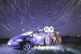 Szczepan Skibicki - Astrofotografia. Zdjęcia sfery niebieskiej (wideo)
