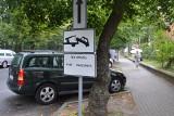 Zielona Góra. Wzrost opłat w strefie płatnego parkowania. Ile zyskał budżet miasta? Czy będą wprowadzane kolejne zmiany?