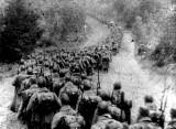 17 września 1939 roku Sowieci zaatakowali Polskę. Tak doszło do czwartego rozbioru Polski