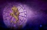 Horoskop dzienny na ŚRODĘ, 5.09.2018. Horoskop na dziś dla twojego znaku zodiaku. Co cię czeka w środę, 5 września 2018 r.