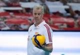 Liga Narodów. Reprezentacja Polski broni pozycji lidera w trzeciej serii gier. Rywalami Bułgaria, Holandia i Brazylia
