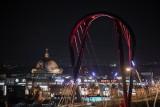 Bukmacherzy przyjmują zakłady na… most w Bydgoszczy