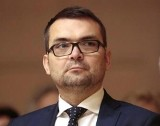 Wiceprezydent Kielc Marcin Różycki jest zakażony koronawirusem. Apeluje do tych, którzy ostatnio mieli z nim kontakt