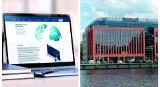 Szczecińska firma home.pl wkracza na kolejne europejskie rynki