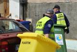 Podwyżki opłat, czyli nasze drogie śmieci. Nowe stawki w Sopocie i wielu innych miastach