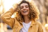 Poznaj 8 sposobów, jak zadbać o zdrowie i urodę po lecie