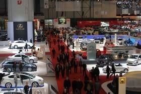 Od 5 marca w Genewie trwa jeden z największych salonów motoryzacyjnych - 79 edycja Geneva International Motor Show