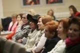 Bezpłatne badania pamięci dla wrocławskich seniorów