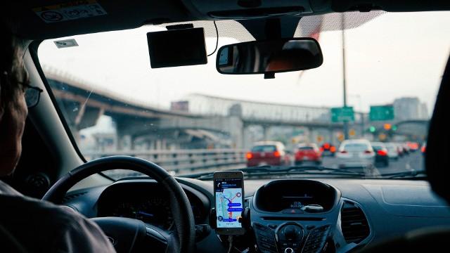 """Zobacz, jakie pojazdy możesz wylicytować w trakcie najbliższych licytacji komorniczych w województwie lubelskim. Kliknij w przycisk """"zobacz galerię"""" iprzesuwaj zdjęcia w prawo - naciśnij strzałkę lub przycisk NASTĘPNE"""