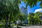 VII Dwór. Jedna z trzech najbezpieczniejszych dzielnic Gdańska 2020. Jak się żyje w tym rejonie? Zobaczcie zdjęcia tej urzekającej dzielnicy